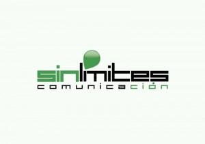 Logo de Sinlímites Comunicación